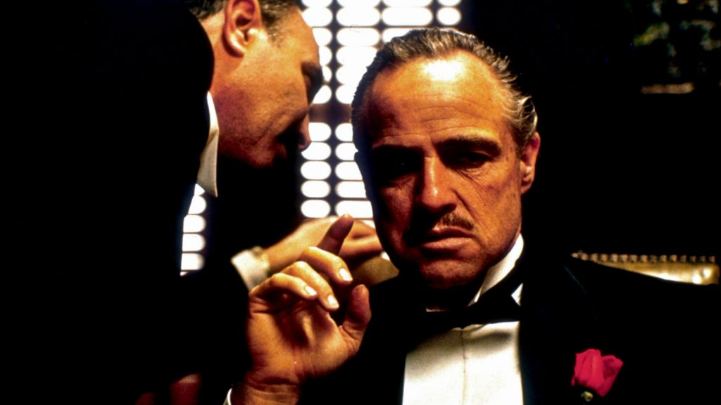 godfather-1024x576.jpg