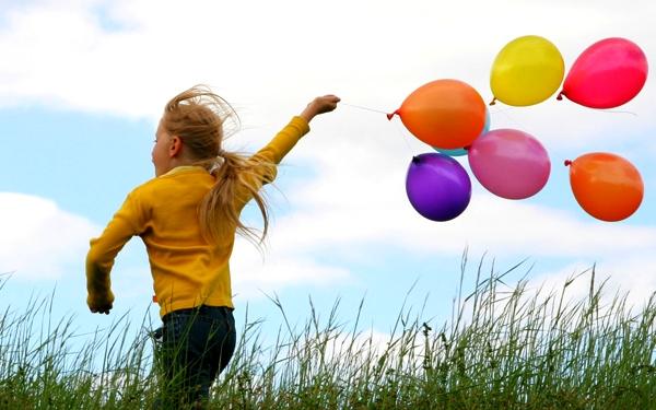 Kedves szülők: nőjjetek fel!