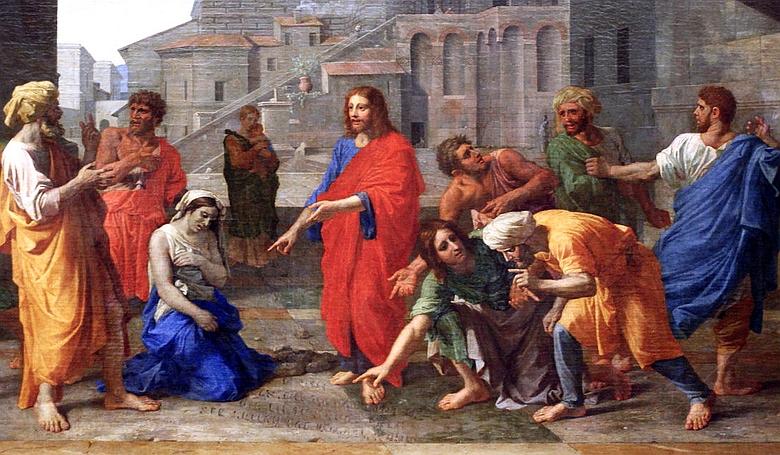 Tényleg átírta Ferenc pápa a katolikus tanítást?