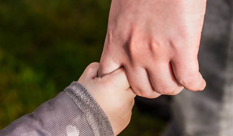 Vigasztaló és reményteli a szeretetben való egység