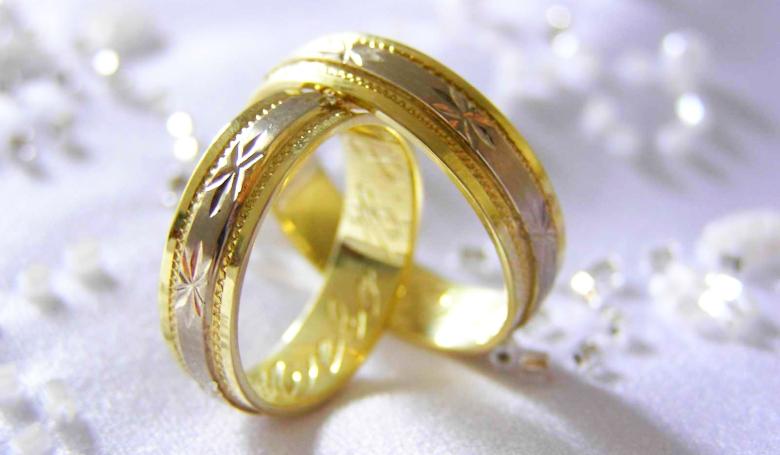 Egyre többen kötnek házasságot, kevesebb a válás