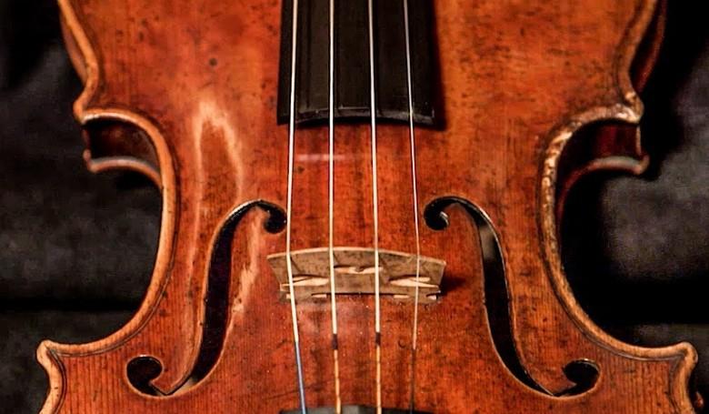 Stradivari alkotása utolérhetetlen – vagy meg sem próbálták?