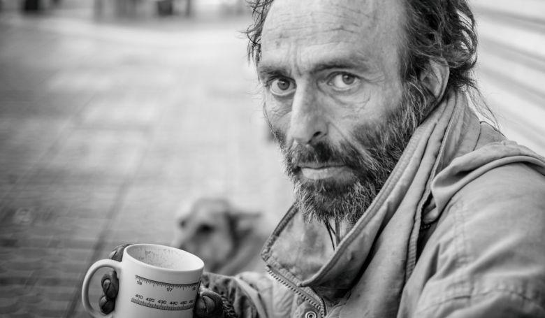 Az EMMI szerint egyetlen hajléktalannak sem kell az utcán éjszakáznia