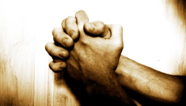 Lehet-e imaszövetséggel gyógyítani a paphiányt?