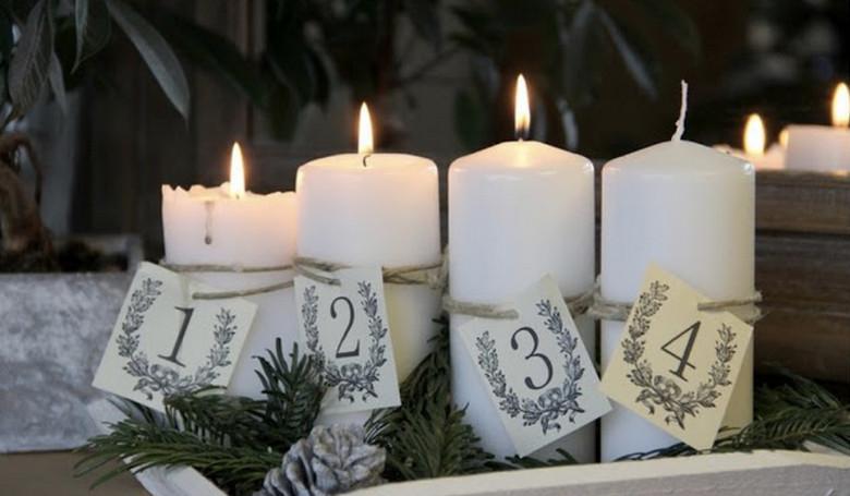 Ütős megoldások Advent harmadik vasárnapjára