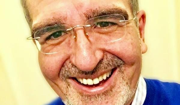 Távozik az egyik ismert magyar plébánia vezetője