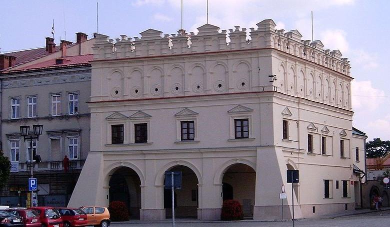 Örökségi Éj magyar-lengyel együttműködésben