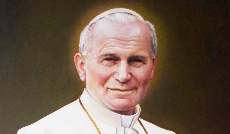 Európa védőszentje lehet II. János Pál