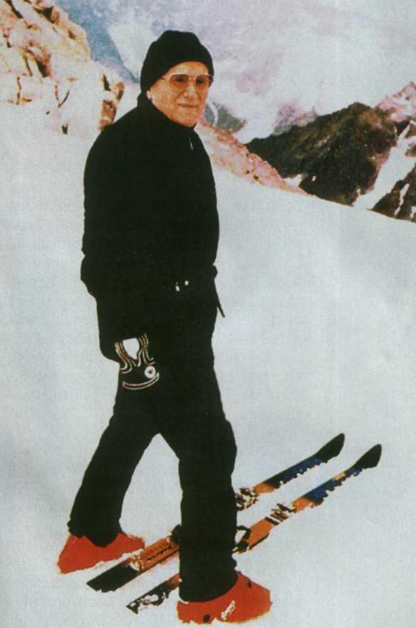 jp_skis2.jpg