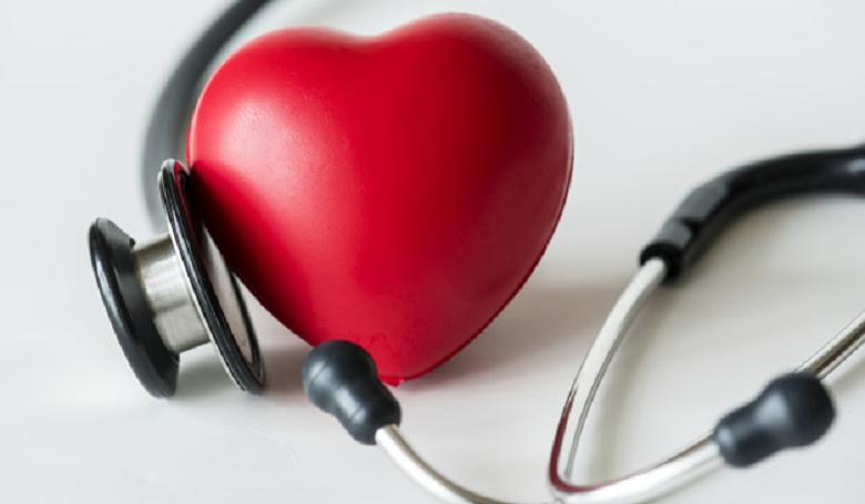 Ingyenes kardiológiai szűréssel várja az amatőr sportolókat a Semmelweis Egészségnap következő rendezvénye