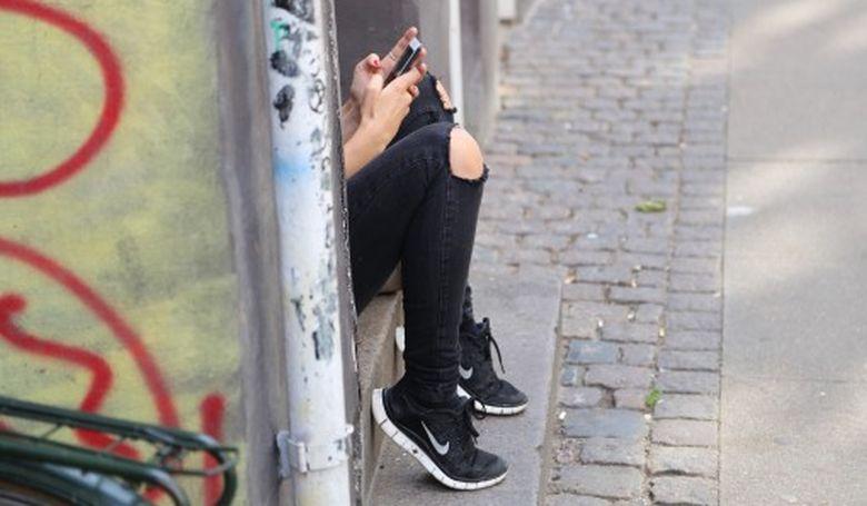 Magyarországon nőtt a legnagyobb mértékben az iskolába nem járó 14-18 évesek aránya