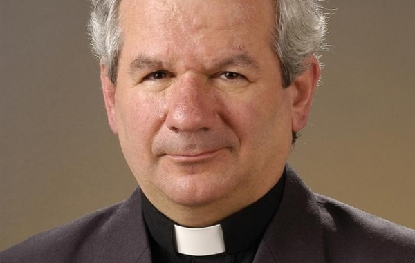 Kiss-Rigó László: Képmutatóvá vált Európa kereszténysége