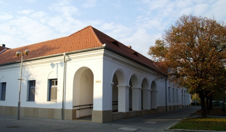 Világsiker: magyar résztvevő a Zöld Könyvtár díj öt kiemeltje között
