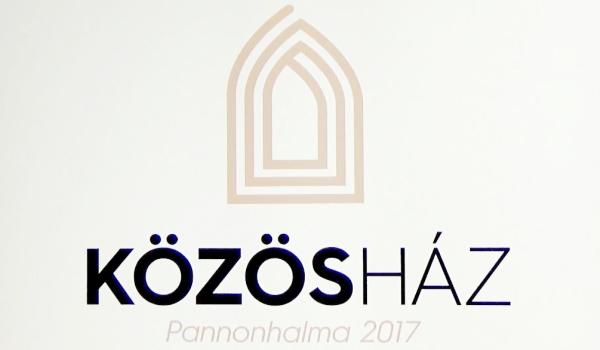 kozoshaz2.jpg