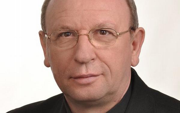 Ferenc püspök: a mindig fiatal egyház arca mosolygott rám Krakkóban