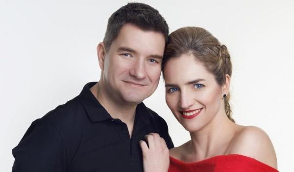 Madarász Isti: A házasság halálugrás, de mi élvezzük