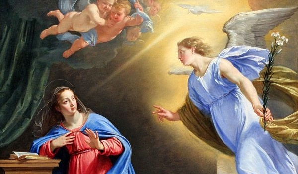"Jézus is ""lombikbébi"" lett volna?"