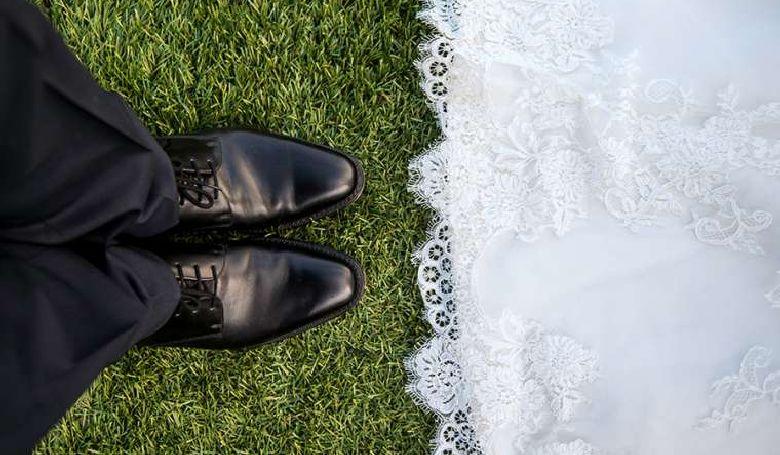 Egy mexikói állam elutasította a házasság újradefiniálását
