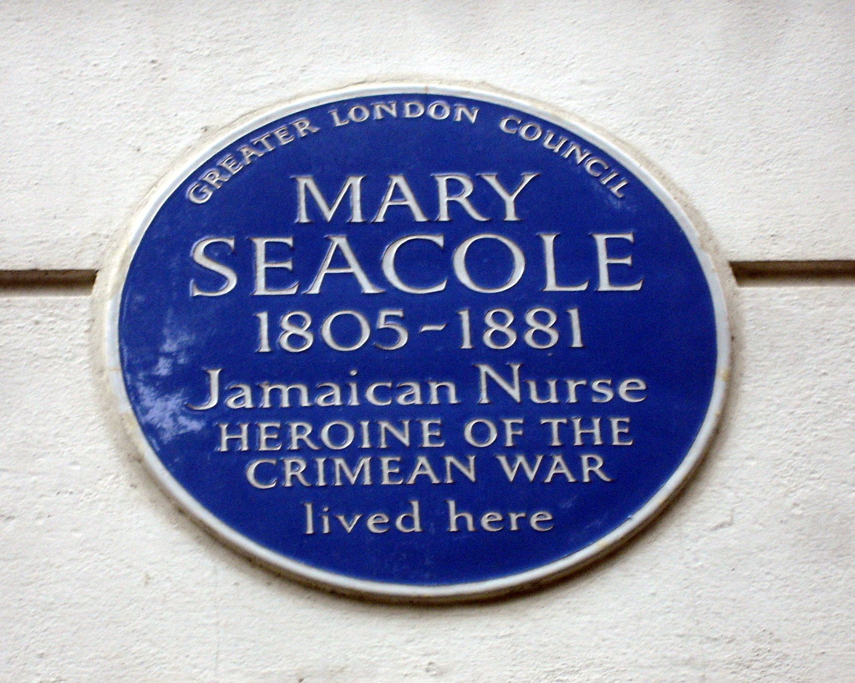 mary_seacole_home_london_plaque.jpg