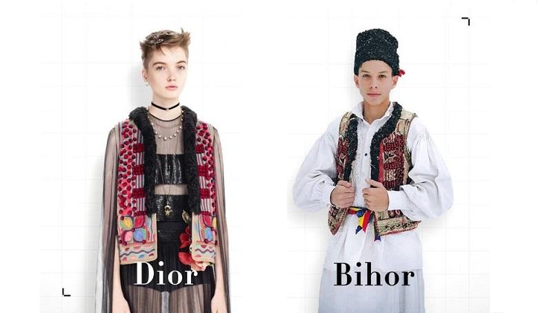 Lady Gaga, gyere Biharba és vegyél magadnak rendes ruhákat!
