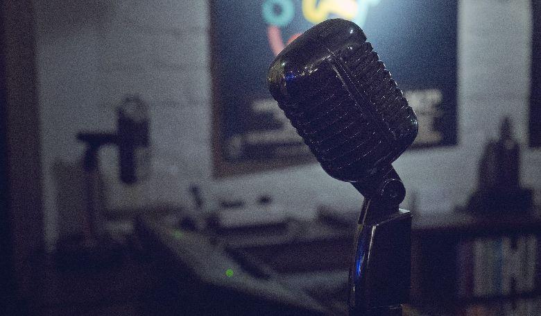 Új zenei portál indult MagyarJazz.hu néven