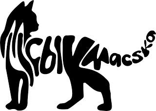 Ansagan Mustafa : Macska / Аңсаған Мұстафа: Мысық<br />