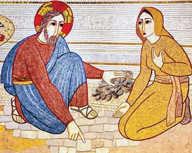 Máltai egyházi vezetők is üdvözlik az Amoris Laetitia útmutatásait