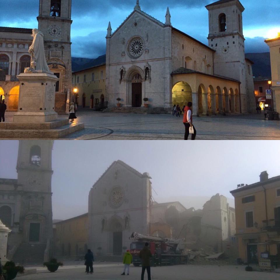 norcia-basilica.jpg