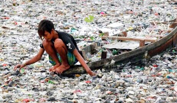 Megmenthetőek-e még az óceánjaink?