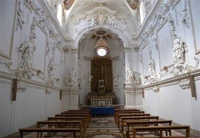 oratorio-del-sabato_thumb400x275.jpg