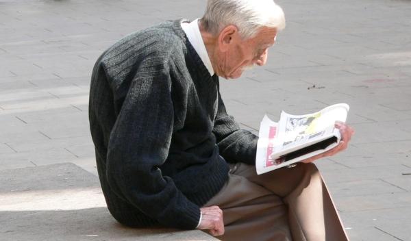 Macskák, bulizás, bölcsesség, paróka - gyerekek véleménye az öregkorról
