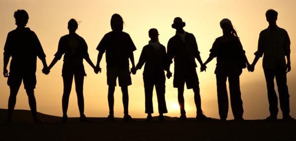 people-together.jpg