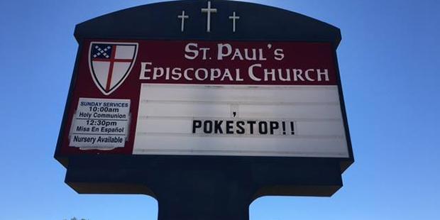 pokemon-go-arizona-church.jpg