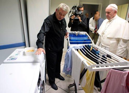 pope-francis_1.jpg