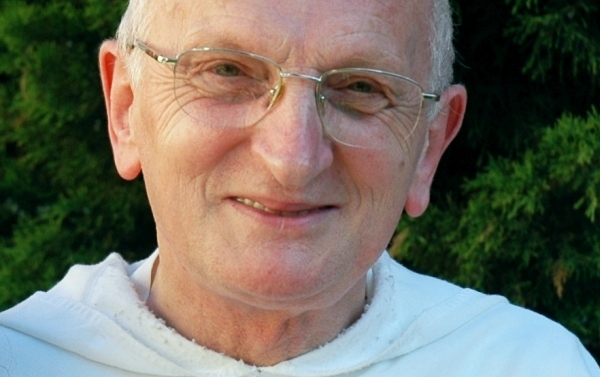Önkéntes cölibátust javasol egy lengyel szerzetes