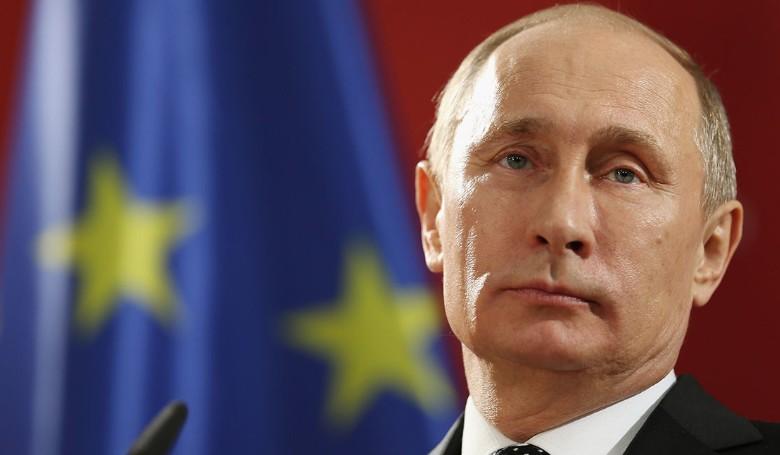 Vlagyimir Putyin: A liberális eszme elavulttá vált