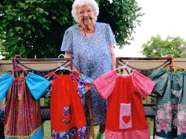 qc-woman-makes-1000th-dress-just-before-her-100th-birthday.jpg