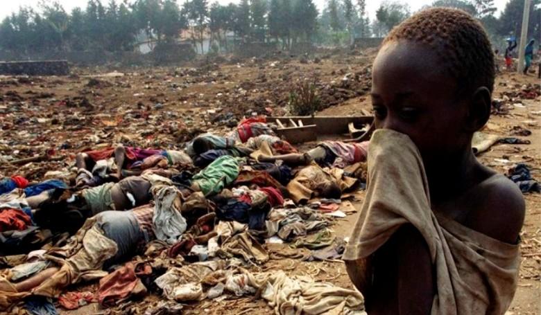 Ruanda 25 éve: az egységet hirdető házaspár a népirtás áldozata lett