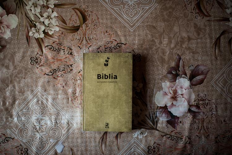 Roma Biblia