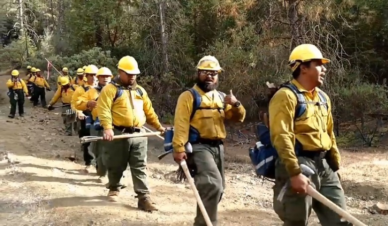 samoan-firefighters-california-wildfires.jpg