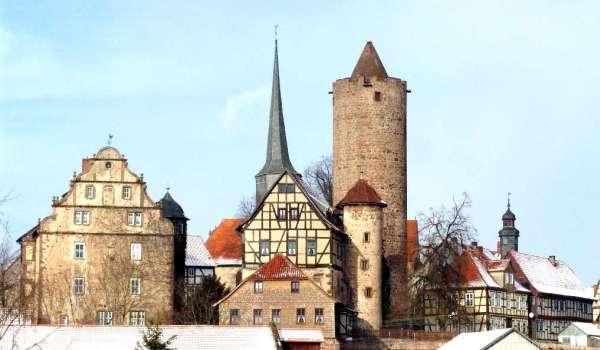 schlitz-germany-3.jpg