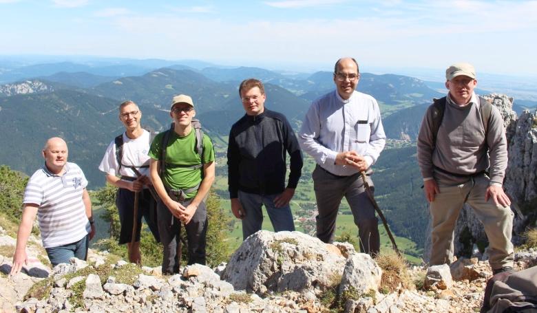 schneeberg1.jpg
