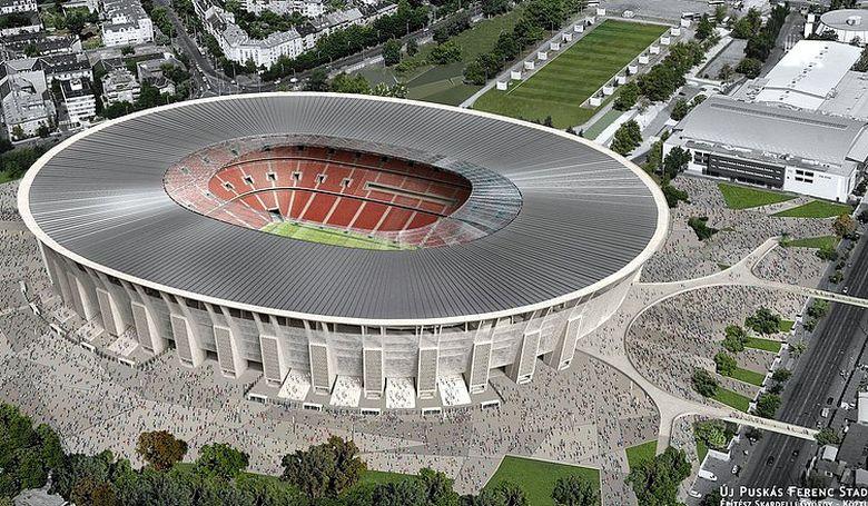 stadionjo.jpg