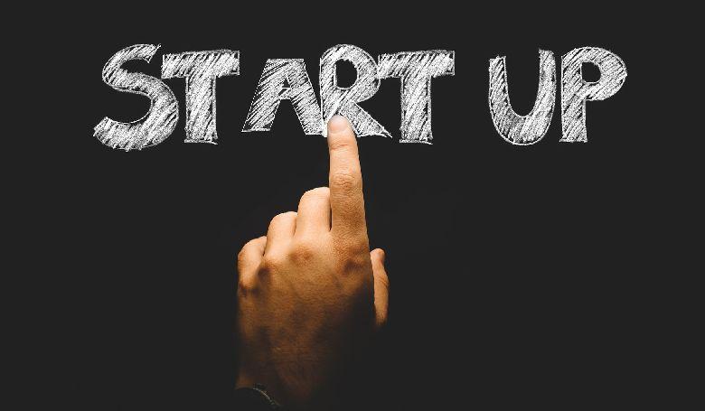 Rekordszámú magyar résztvevő az energetikai startup versenyen