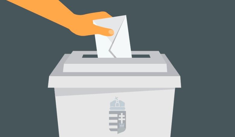 Apahónap, harmadik 1% – még egy párt válaszolt a keresztény értelmiségiek kérdéseire