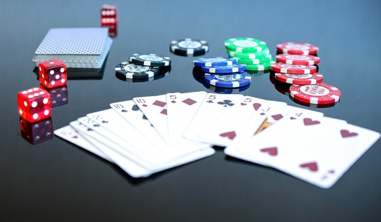Pályázatot írtak ki a szerencsejáték-függőség elleni programok támogatására