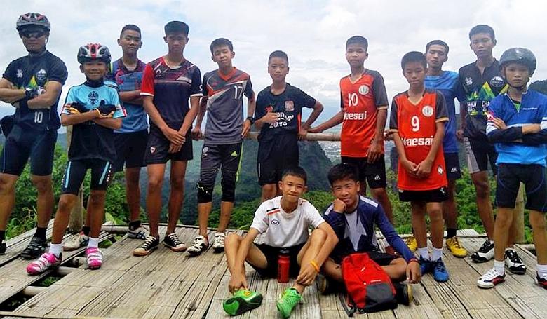 thaicsapat1.jpg