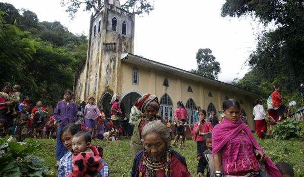 the-end-of-mass-at-a-catholic-church-at-htaykho-village-in-the-kayah-state-myanmar-last-year.jpg