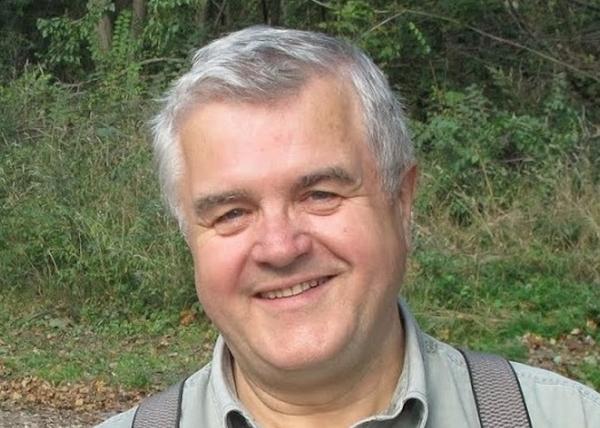 Tóth Pál: párbeszéd nélkül nem oldható meg Európa válsága