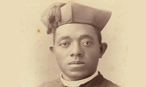 Rabszolgából lehet szentté Amerika első afroamerikai papja